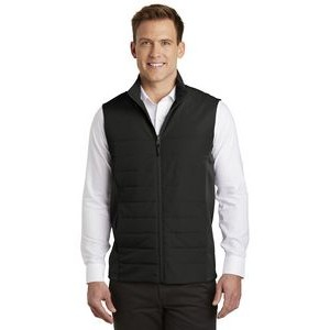 Port Authority® Men's Collective Insulated Vest