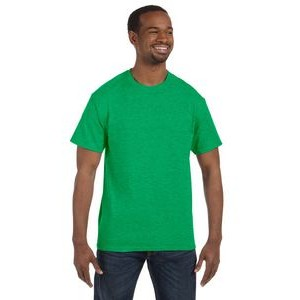 Gildan Adult Heavy Cotton? 5.3 oz. T-Shirt