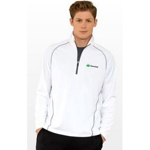 Vansport Performance Pullover Sweater
