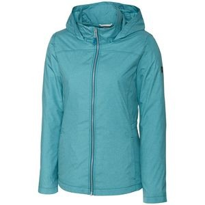 Cutter and Buck Ladies Panoramic Jacket
