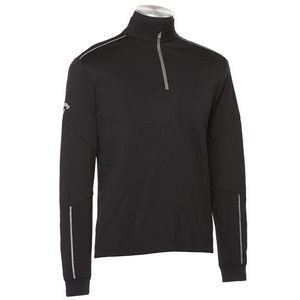 Callaway Water Repellent 1/4 - Zip