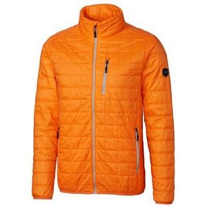 Cutter and Buck Men's Rainier Jacket