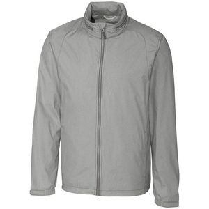 Cutter and Buck Men's Panoramic Jacket