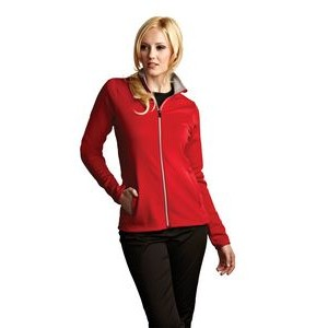Leader Jacket Women's - FINAL SEASON