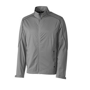 Cutter & Buck® Big & Tall Opening Day Jacket