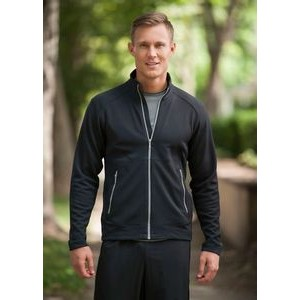 Men's Stockton Syntrel™ Lightweight Jacket