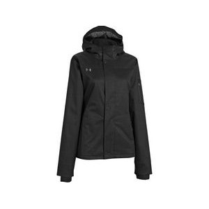Under Armour W's Team ArmourStorm Jacket